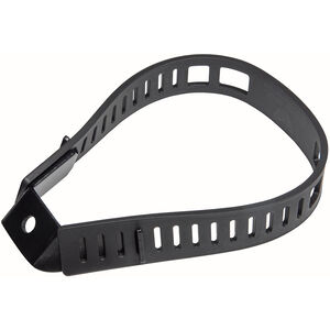 .30-06 Outdoors BOA Compound Bow Wrist Sling Silicone Rubber Black