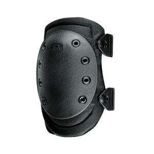 Hatch Centurion Knee Pad Cordura Black