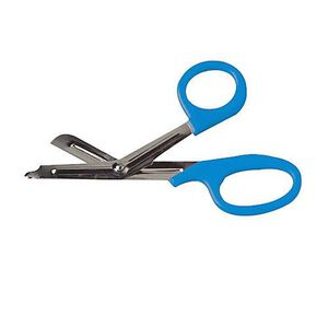 Emergency Medical International EMS Shears 7.25 Inches 1095