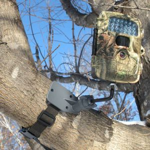 Covert Scouting Cameras Covert Tree 60 Camera Mount