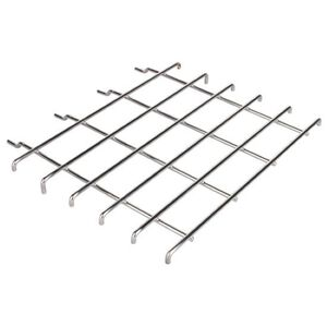Coleman NXT Series Stove Grate Porcelain Coated 2000012524
