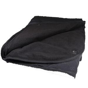 5ive Star Gear Warm-N-Dry Blanket Black