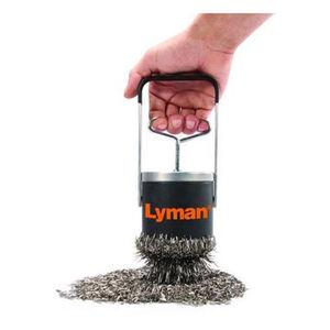 Lyman Stainless Steel Magnet 7631370
