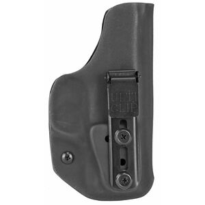 Flashbang Betty 2.0 Inside the Waistband Holster for S&W M&P Shield 9/40 Right Hand Draw Ulti-Clip Kydex Matte Black