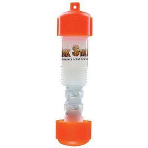 ConQuest Scent Sticks Stink Stick Orange 16002