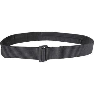 5IVE Star Gear Hips Survival Belt, Medium, Black