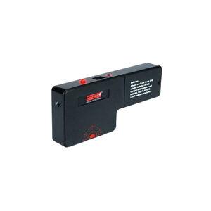 MSE SeekerOne hand-held Metal Detector