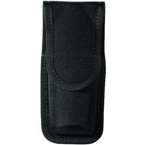Bianchi OC/Mace Spray Holder Fits MK-4 Nylon Black