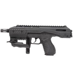 Umarex TAC Carbine .177 Caliber Polymer Black 2244824