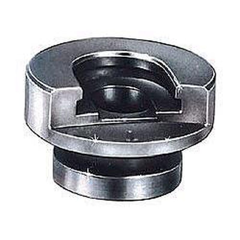 Lee Precision #16 Universal Shell Holder Steel 90003
