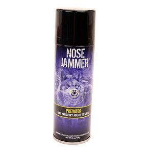 Nose Jammer Predator Aerosol Field Spray 6oz