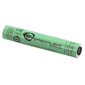Streamlight Replacement NiMH Battery Stick Stinger PolyStinger Series Flashlight 75375