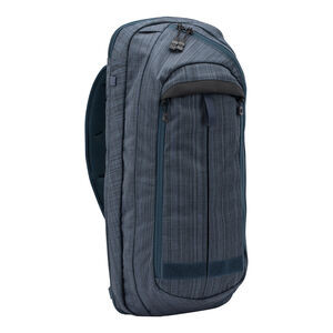 Vertx Commuter XL 2.0, Navy
