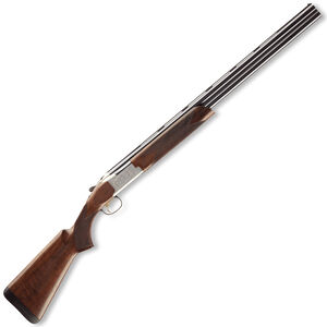 "Browning Citori 725 Feather O/U Shotgun 12ga 28""Bbls Walnut"