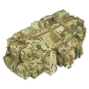 Voodoo Tactical Mojo Load Out Bag Nylon MultiCam 15-9685082000