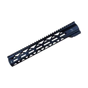 """Bootleg AR-15 CamLok 13.5"""" MLok Handguard"""