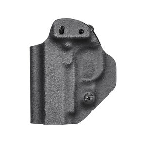 "Mission First Tactical IWB Ambi Holster for SIG 238, 1.5"" Belt Clip, Black"