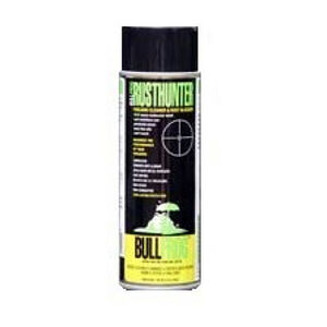 Rusthunter Firearm Cleaner Aerosol