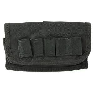 NcSTAR Tactical Shotshell Carrier Nylon Black