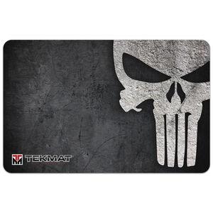 "TekMat Punisher Armorer's Mat 11""x17"""