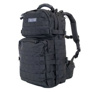 BLACKHAWK! Cyclone S.T.R.I.K.E. Hydration Backpack Nylon Black