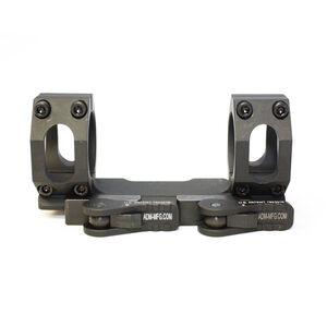 American Defense Recon SL 20 MOA 1-Piece Scope Mount