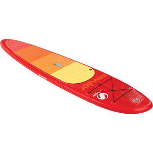 Sevylor® Monarch™ Stand Up Paddle Board