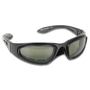 Wiley X Eyewear SG 1 Goggles