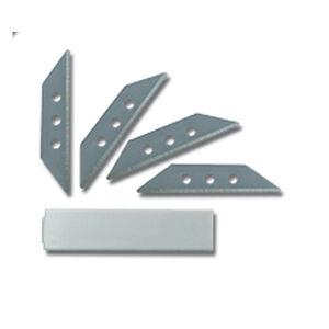 EMI Lifesaver Plus Replacement Blades 4 Pack
