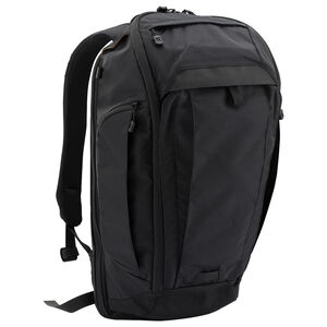 Vertx Tactical Pack Gamut Checkpoint, Black