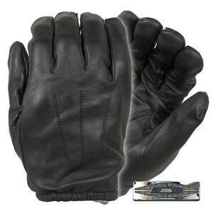 Damascus Protective Gear Frisker Glove Leather