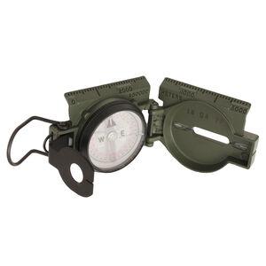 Cammenga US Miltary Tritium Lensatic Compass