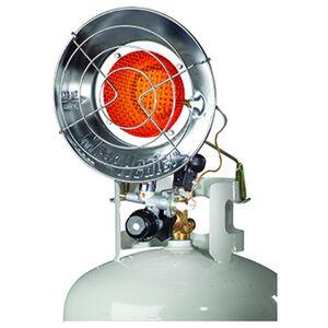 Mr. Heater Single Tank Top Heater