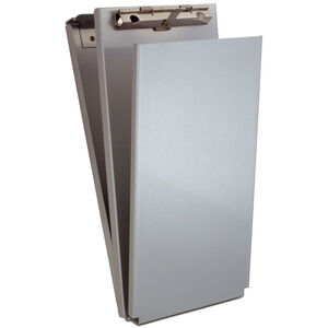 """Saunders A-Holder™ 4.75"""" x 9.5"""""""
