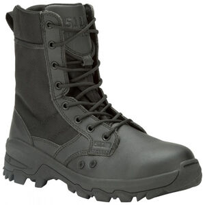 5.11 Tactical Speed 3.0 RapidDry Boots
