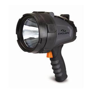 GSM Cyclops 6 Watt LED Spotlight 580 Lumens