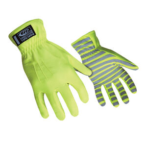 Ringer Gloves Traffic Glove 3XL Hi-Vis 307-13