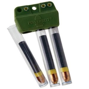 CVA PowerBelt SpeedClip Loading System AC1501