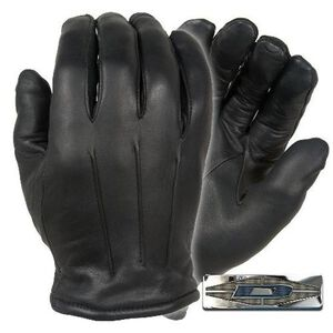 Damascus Protective Gear Pulse Thinsulated Lined Dress Gloves Leather