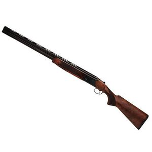 "Hunter, Over/Under Shotgun, 12 Gauge, 3"" Chaamber, 28"" Barrel"
