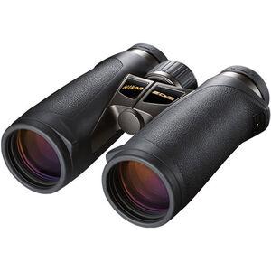 Nikon EDG Binoculars 10x32 Rubber Armored Body Multilayer Coating Black 7569