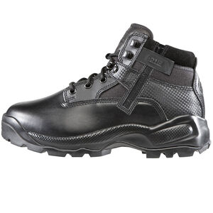 "5.11 Tactical A.T.A.C 6"" Side Zip Boot"