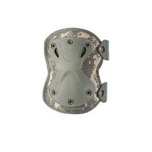 Hatch Xtalk Knee Pad Camo 1171