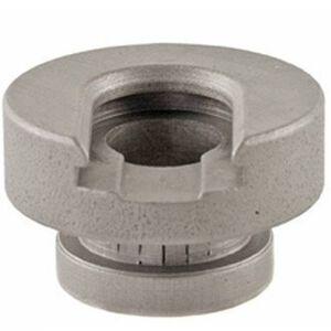 Hornady Shell Holder #16 Steel 390556