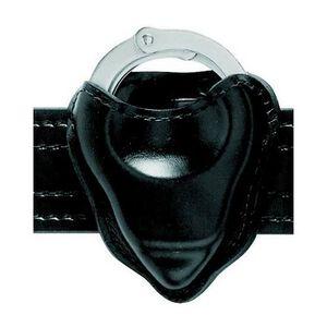 Safariland Model 90-01-22 Handcuff Case Black Ambidextrous 90-1-