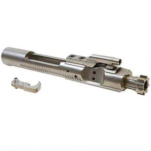 Fail Zero AR-15 223/5.56 Bolt Carrier Group With Hammer