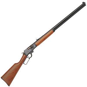 "Marlin 1895 Cowboy Lever Action Rifle .45-70 Govt 26"" Barrel 9 Rounds Walnut Stock Blued 70480"