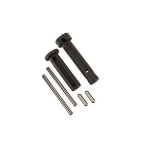 Armaspec Superlight Takedown/Pivot Pins Package ARM146-BLK