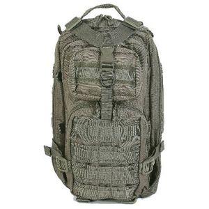 Voodoo Tactical Level III Assault Pack Nylon OD Green