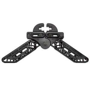 Pine Ridge Archery Kwik Stand Bow Support Adjustable Black
